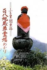 xgaidobook (1)