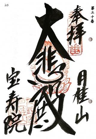 xnasu20 (1)