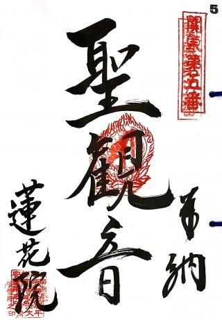 xkantou5 (1)