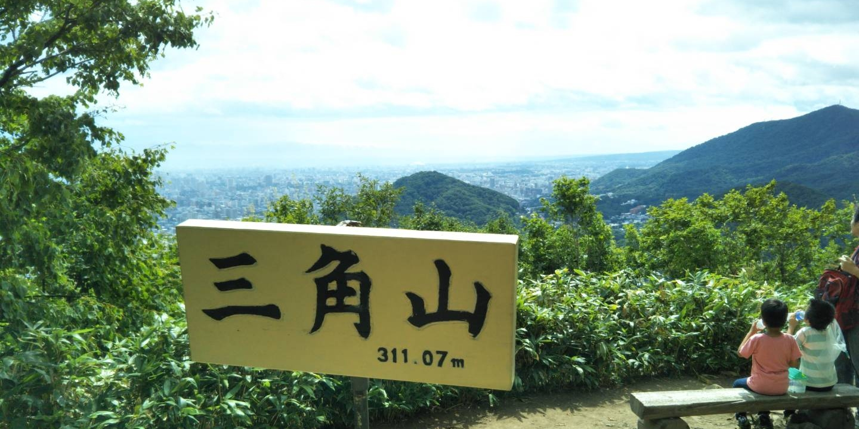 三角山-2019-07-29-36248