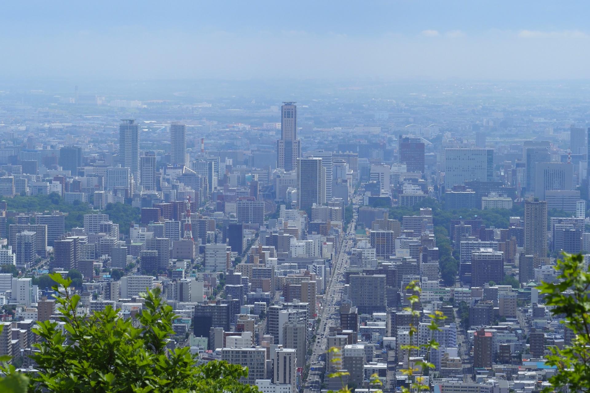 三角山-2019-07-29-M1290036