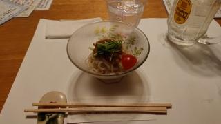 花円茶厨房_07