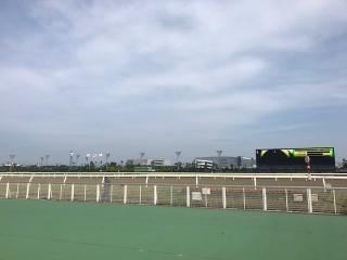 帝王賞_04