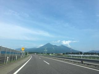 福島旅行_01