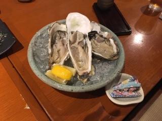 福島旅行_07