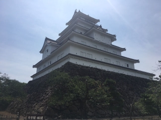 福島旅行_11