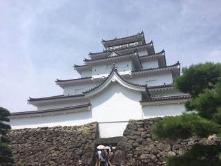 福島旅行_12