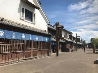 福島旅行_16