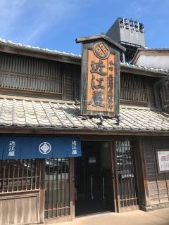 福島旅行_17
