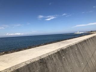 夏の富山_11