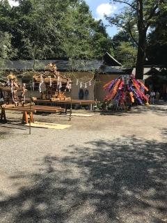 2019_穴澤天神社大祭_01