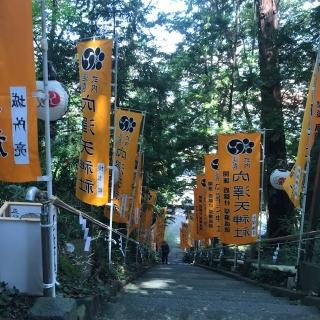 2019_穴澤天神社大祭_03
