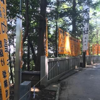 2019_穴澤天神社大祭_04