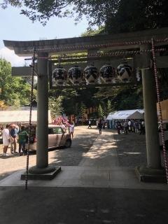 2019_穴澤天神社大祭_05