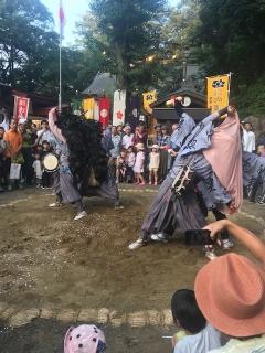 2019_穴澤天神社大祭_06