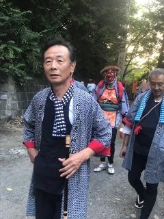2019_穴澤天神社大祭_07