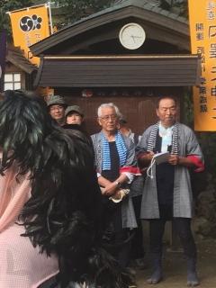 2019_穴澤天神社大祭_09