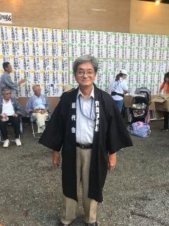2019_穴澤天神社大祭_10