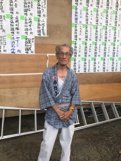 2019_穴澤天神社大祭_11