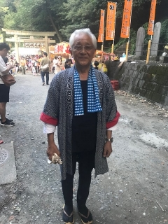2019_穴澤天神社大祭_12