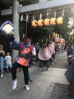 2019_穴澤天神社大祭_14