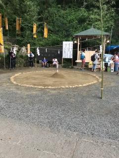 2019_穴澤天神社大祭_15