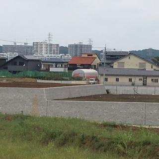 坂浜区画整理地進捗状況_04