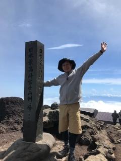 2019_富士山登山_04