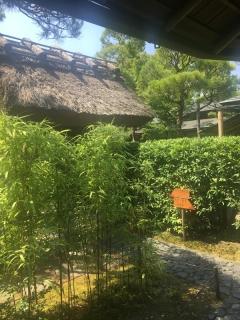 鎌倉の恵観山荘_02