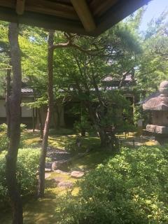 鎌倉の恵観山荘_04