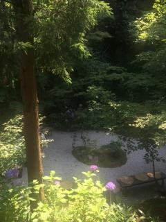 鎌倉の恵観山荘_05