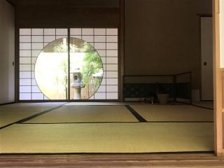 鎌倉の恵観山荘_06
