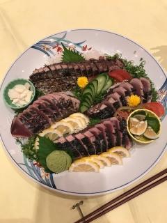 全日土佐大会_04