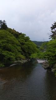 御岳渓谷_15