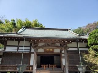鎌倉_2019_03