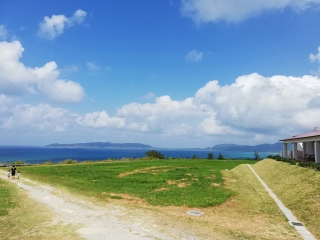 川平湾 (2)