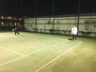 2019ラストテニス_05