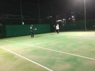 2019ラストテニス_02