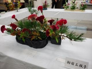 2019_生け花_005