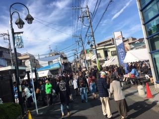 2019_ふるさと祭り_003