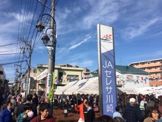 2019_ふるさと祭り_004