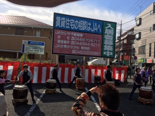 2019_ふるさと祭り_005