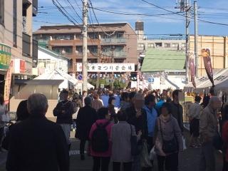 2019_ふるさと祭り_018