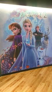 アナと雪の女王2_001