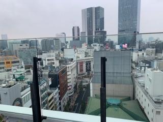 渋谷パルコ_01