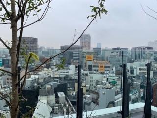 渋谷パルコ_03