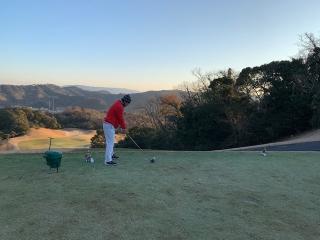 富津で初ゴルフ_02