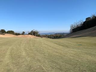 富津で初ゴルフ_03