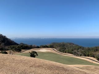 富津で初ゴルフ_04