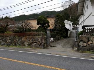 澤乃井酒造_006